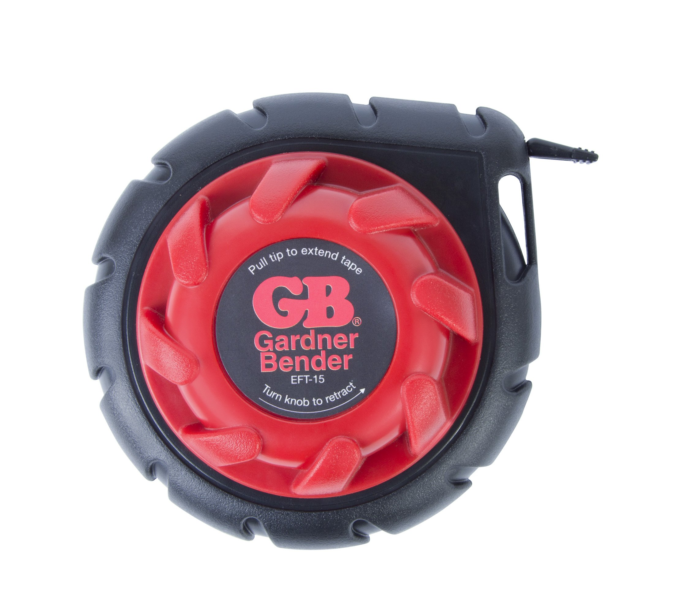 Gardner Bender EFT 15 Electrical Fishing