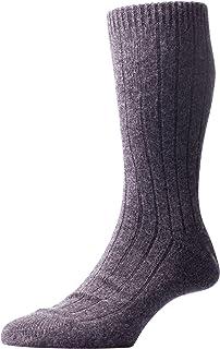 Pantherella Men's Waddington Casual Sock