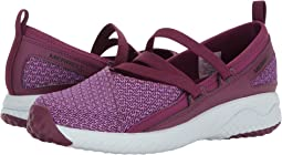 Merrell - 1SIX8 MJ AC+
