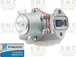 SX 2006 PIAGGIO Manicotto Filtro Aria 50 a Scatola Originale Gilera 50 Rcr SMT 2006+-Aprilia 50 RX -00h03207261