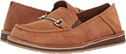 Ariat - Bit Cruiser
