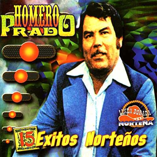 Dos Cartas Marcadas by Homero Prado on Amazon Music - Amazon.com