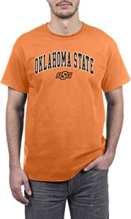 Best osu team shop Reviews