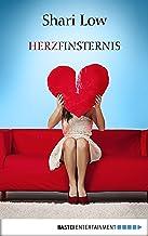 Herzfinsternis: Roman (German Edition)