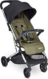 baby trend tri fold mini stroller target