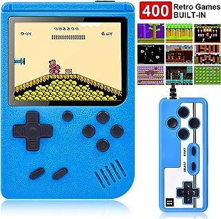 Amazon.es: Últimos 30 días - Juegos y accesorios: Juguetes y juegos