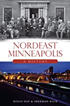 Best history of northeast minneapolis Reviews