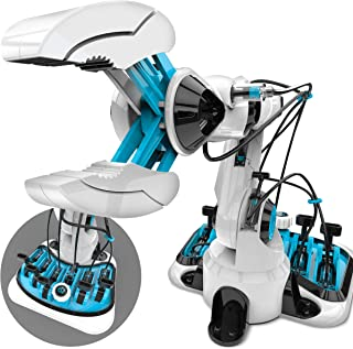 Best discovery mind blown hydraulic arm Reviews