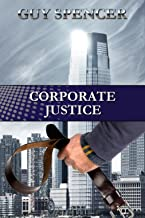 Corporate Justice