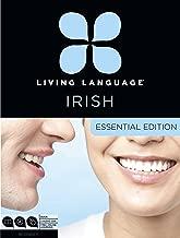 irish language audio