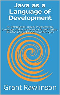 Best ebook for java mobile Reviews