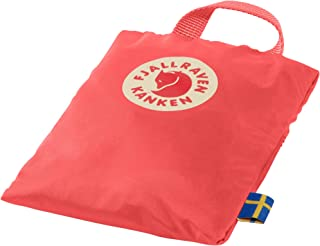 Fjallraven - Kanken Rain Cover Mini Waterproof Bag for Kanken Backpacks, Peach Pink