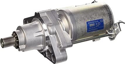 Genuine Honda 31200-RDB-A01 Starter Motor Assembly