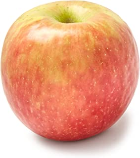Fuji Apple, One Medium
