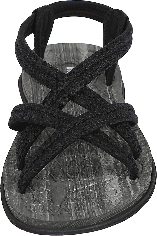 Northside Women's Athletic Sandal