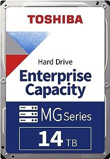 HEWLETT PACKARD Enterprise 300GB 10K RPM Ultra320 Hot Plug SCSI Hard Drive 300GB SCSI Internal Hard Certified Refurbished