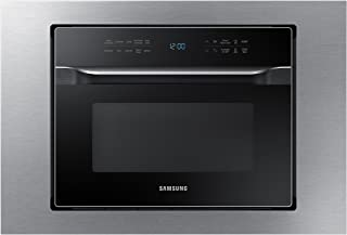 Samsung MA-TK3080CT 30