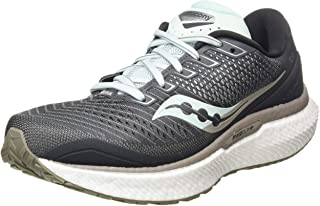 Saucony Women's Jogging Trail Running Shoe