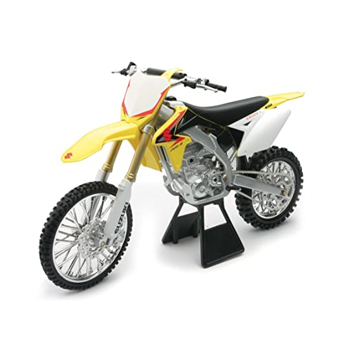 Mini Dirt Bike: Amazon com