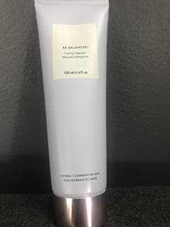 Be Balance Foamy Cleanser