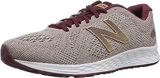 new balance Men's Arishi V1 Running Shoes