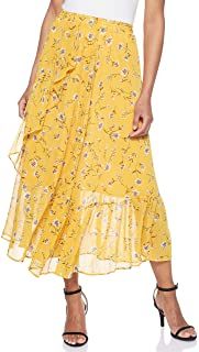 Only Women's 15176514 Skirts