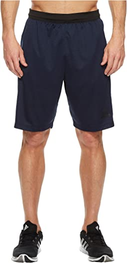 SpeedBreaker Hype Shorts