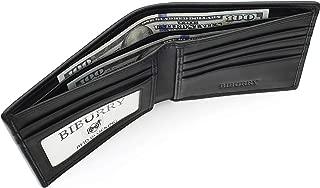 Best leather wallet ideas Reviews
