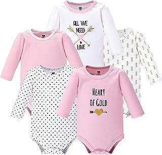 9ebb8ebda0 Hudson Baby Baby Clothing: Buy Hudson Baby Baby Clothing online at ...
