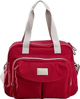 beebaba backpack diaper bag