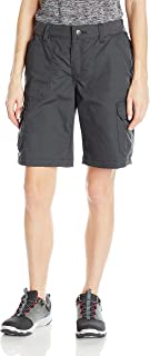 Women's Force Extremes Shorts