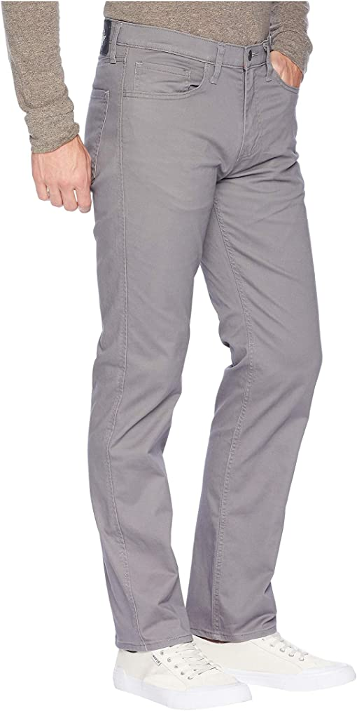 Burma Grey