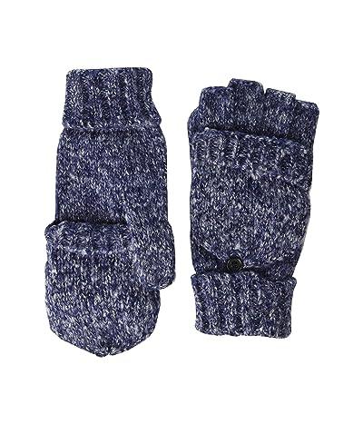 Michael Stars Dylan (Admiral) Dress Gloves