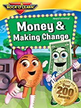 Money & Making Change