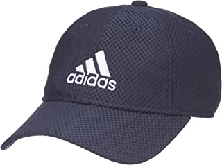 Adidas DT8546 For Unisex