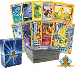 Best golden pokemon cards value Reviews