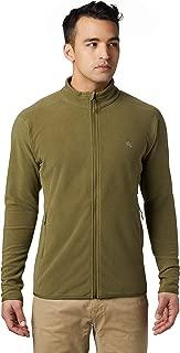Best mountain hardwear polara jacket Reviews
