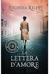 La lettera d'amore Formato Kindle