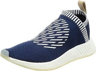 adidas Originals Men's NMD_cs2 Pk Sneaker
