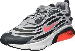 Nike Air Max Exosense, Scarpe da Corsa Uomo