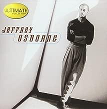 Best jeffrey osborne greatest hits Reviews