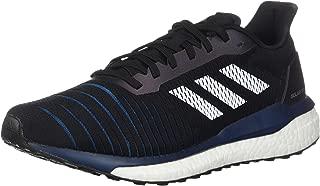 Men's Solar Drive Running Shoe