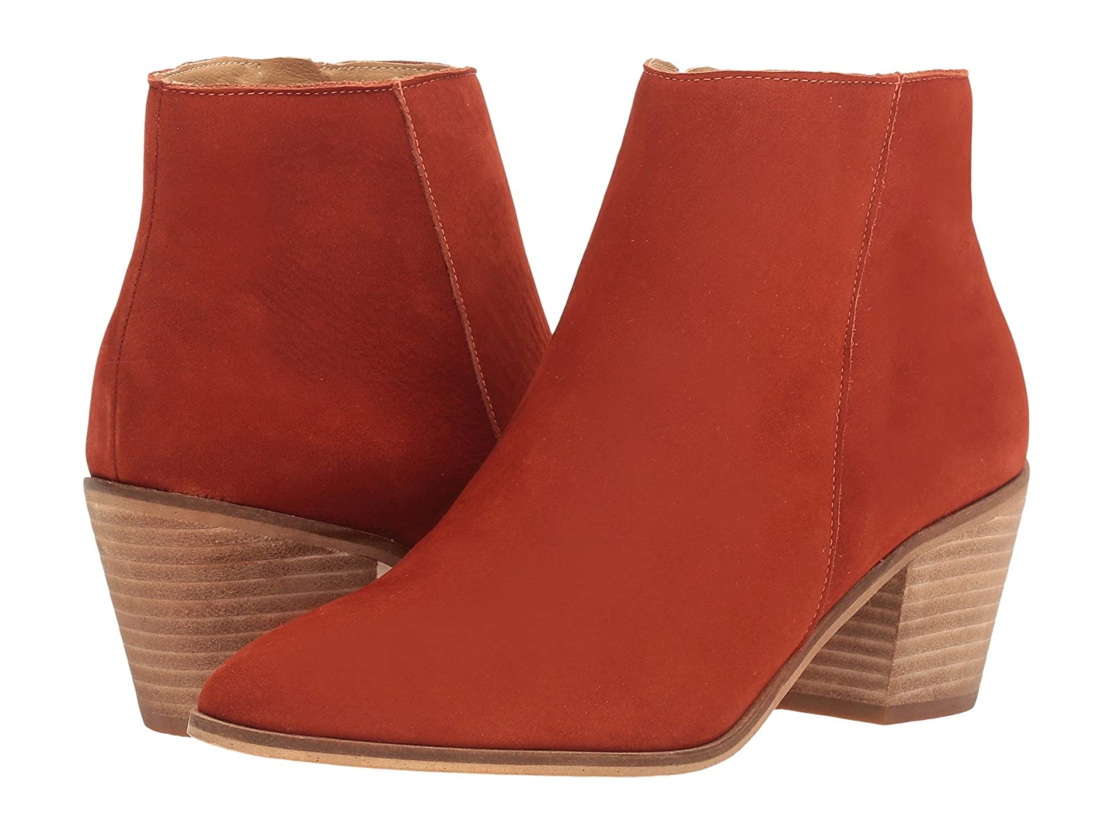 Lucky Brand Linnea 3Cheap and distinctive eye-catching shoes