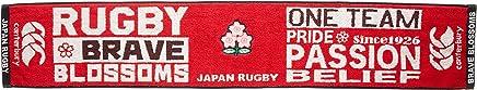 [カンタベリー] W'S JAPAN GRAPHIC VCC39416W メンズ