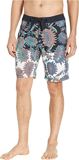 "20"" Padang Swim Shorts"