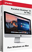 Parallels Desktop 13  for Mac photo