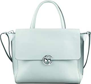 comma hold on handbag mhz