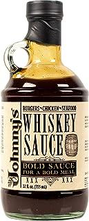 Best kozlik's maple whiskey bbq sauce Reviews
