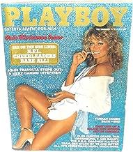 playboy december 1978