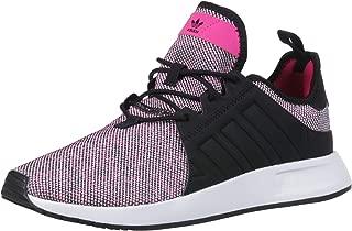 adidas Originals Kids Girl's X PLR J (Big Kid)